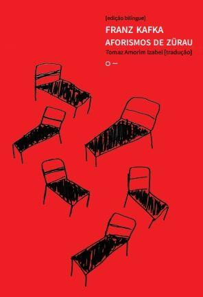 Aforismos de Zürau - Franz Kafka