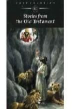 Stories for the Old Testament