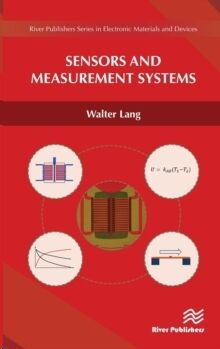 Sensors and Measurement Systems