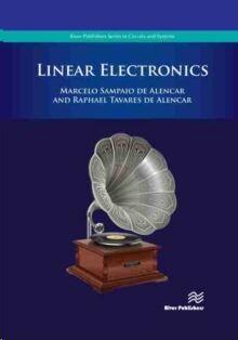 Linear Electronics