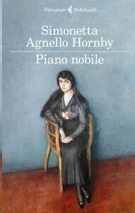 Piano nobile