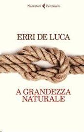 A grandezza naturale