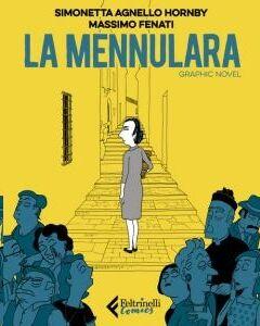 La Mennulara - Graphic Novel