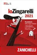 Lo Zingarelli 2021 PLUS (con DVD-Rom+online)