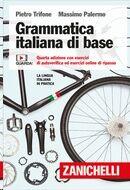 Grammatica italiana di base, 3ed