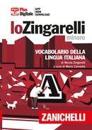 Lo Zingarelli Minore, 16ª ed. - Versione Plus