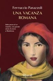 Una vacanza romana