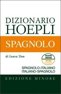 Diz. Spa-Ital/Ital-Spa (Ed. Minore)