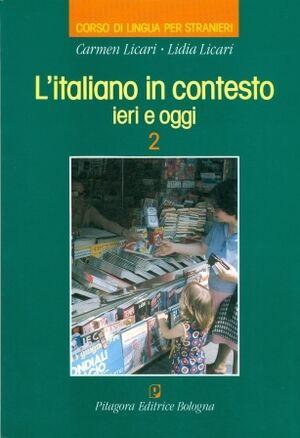 L'italiano in contesto 2