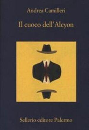 Il cuoco dell'Alycon