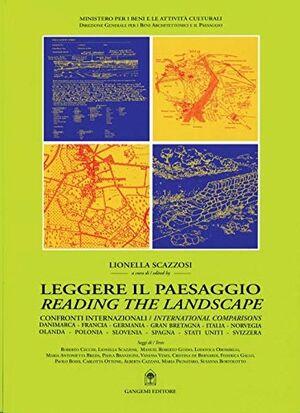 Leggere il paesaggio - Reading the landscape