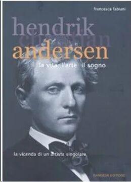 Hendrik Christian Andersen