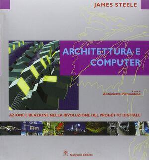 Architettura e Computer