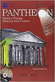 Pantheon (con DVD interactivo PC y video)