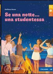 Se una notte d'estate una studentessa...