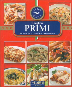 I migliori Primi