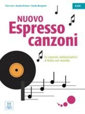 Nuovo Espresso Canzoni