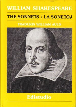 The Sonnets / La Sonetoj