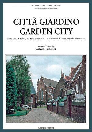 Città giardino / Garden city