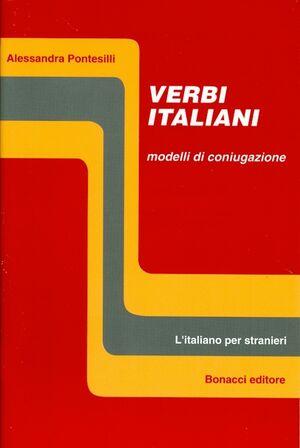 Verbi Italiani-DETERIORADO