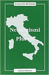 Neologismi e plurali