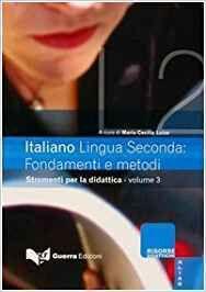 Italiano LS vol. 3: Strumenti per la didattica