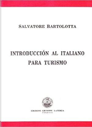 Introduzione all'italiano per turismo