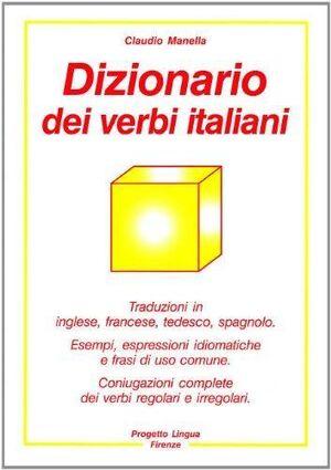 Diz dei Verbi Italiani