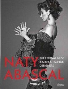Naty Abascal :