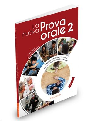 La Nuova Prova Orale 2