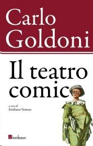 Il teatro comico