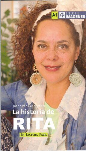 La historia de Rita