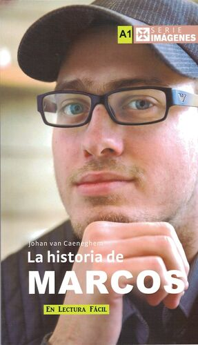 La historia de Marcos