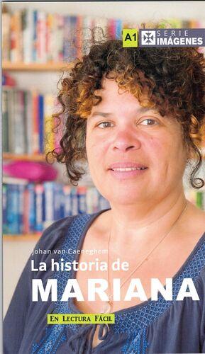 La historia de Mariana