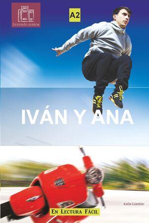 Ivan y Ana