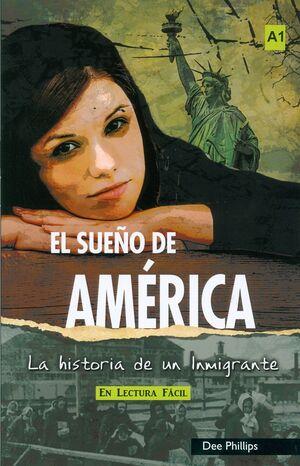 El sueño de America