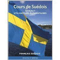 Cours de Suedois - Elementaire