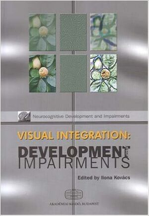 Visiual integration development and impairments neu