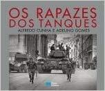 Os rapaces dos tanques