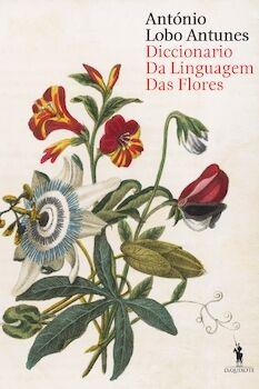 Diccionario da Linguagem das Flores