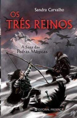 (5) Os Tres Reinos