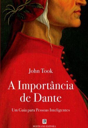 A Importância de Dante