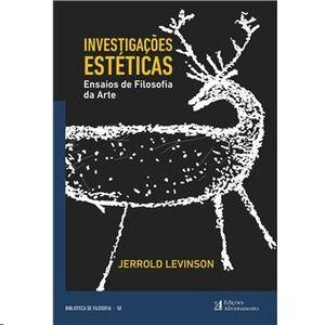 Investigações Estéticas