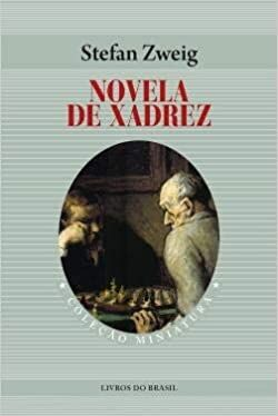 Novela de Xadrez