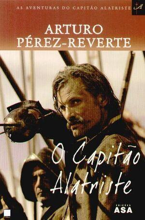 (1) O Capitao Alatriste
