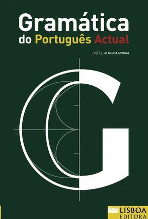 Gramática Portugês Actual