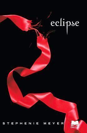 (3) Eclipse