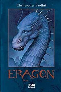 Eragon (por)