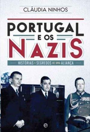 Portugal e os Nazis