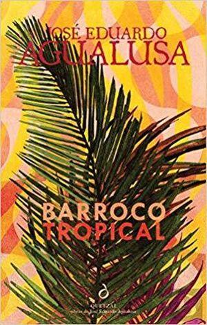 Barroco Tropical
